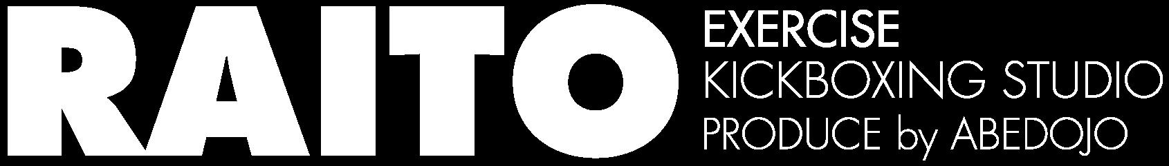 RAITO
